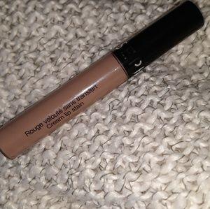 Sephora cream lip stain in 46